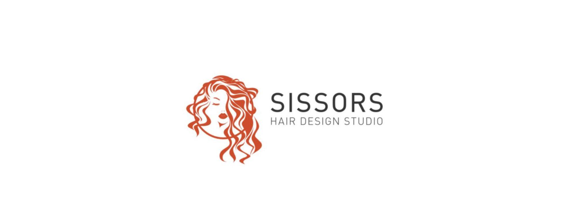 Sissors